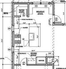 Smart Home Floor Plans Floor Plans From Hgtv Smart Home 2016 Hgtv Square Feet And