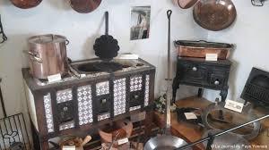 cuisine d autrefois musée des ustensiles les petits plats dans les grands actu fr