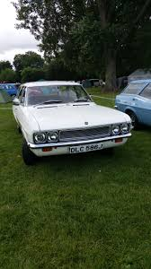 1972 vauxhall victor members cars the vauxhall fd register