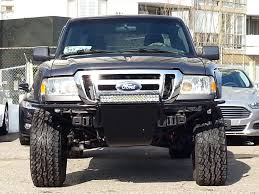 prerunner ranger jump the budget baja build page 24 ranger forums the ultimate