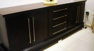 Upcycled Filing Cabinet Splendid Photograph Of Cabinet Installation Chicago Sweet Filing
