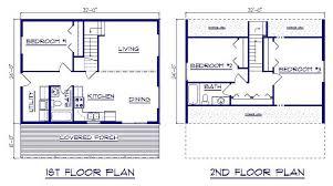 cabin shell 16 x 36 32 floor plans layout 14 well adorable 16 36 enjoyable design 24 x 32 cabin floor plans 14 24x32 house plans nikura