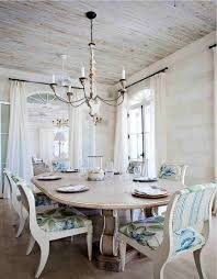 Traditional Dining Room Chandeliers by Hektar Arbeitsleuchte Ikea All About Lamps