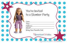 american u0027 themed birthday party ideas parentmap