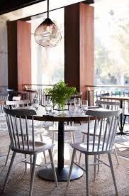 best 25 waterloo restaurants ideas on pinterest hogwarts london