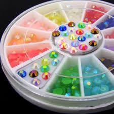 popular bling diy kits buy cheap bling diy kits lots from china