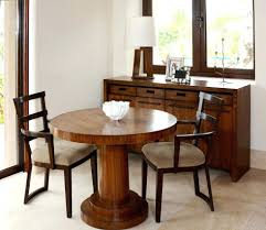 Transitional Dining Room Sets Dining Table Transitional Dining Room Table And Chairs Dining