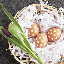 Easter Dinner Decor Ideas by D I Y Ideas For Easter Table Decorations Design And Paper