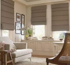 Windows Family Room Ideas Window Treatment Ideas For Family Room Glamorous Best 25 Family