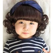 baby hair styles 1 years old 2015 baby girl boy curly wigs cute short haircuts wig for kid deti