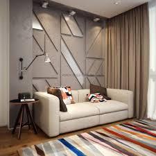 Interior Wall Design Wall Texture Wall Textures Wall Texture Design And Texture Design