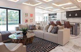 luxe home interiors pensacola norwalk furniture