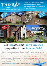 holiday homes for sale holiday cottages for sale houses for sale