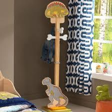 Dinosaur Bedroom Furniture by Dinosaur Bedroom Collection Kidkraft