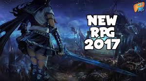 top 10 best rpg games for android ios 2017 androgaming youtube