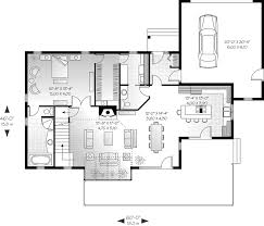 water front house plans topsail waterfront house plan 965 latest decoration ideas