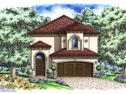 southwestern home plans style homes plans house plan 2017