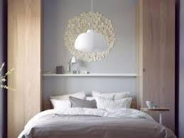 eclairage de chambre quel éclairage choisir pour sa chambre à coucher par carnet deco