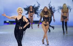 film tersedih barat victoria s secret fashion show 2016 the musical highlights nme