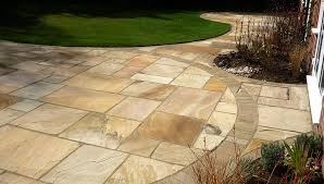Garden Patio Design Circles Patio Garden Ideas Pinterest Patios Small Water