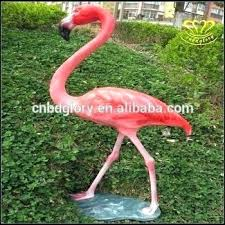metal flamingo garden ornaments hydraz club