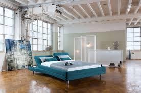 finke schlafzimmer einrichtung in paderborn münster uvw standorten