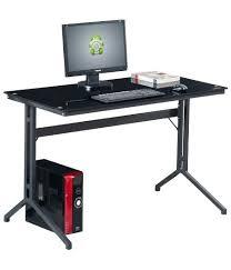Piranha Corner Computer Desk Black Office Desk Stunning Modern Home Office Desks With Unique