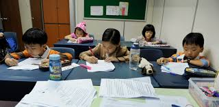 Chinese Study by 10 Reasons Why Join Chinese Tuition Singapore Chinese Tuition In