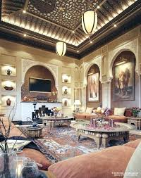 moroccan home decor and interior design moroccan style decor idea inspired rooms decor ideas for home