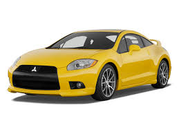 car mitsubishi eclipse 2009 mitsubishi eclipse reviews and rating motor trend
