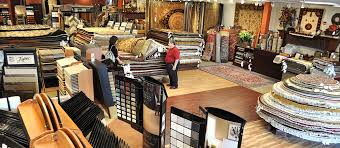 Worldwide Rugs Home Front Pittsburgh Rug Store With Worldwide Selection