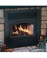 Superior Fireplace Glass Doors by It U0027s On Special Deals On Fireplace Screens
