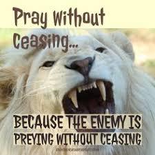 Inspirational Christian Memes - christian inspirational images grover beach church of christ