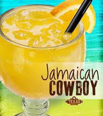 best 25 jamaican drinks ideas on jamaican food