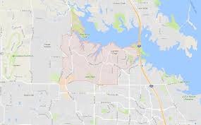 Frisco Texas Map Homes For Sale In Highland Village Tx Aaron Layman Properties