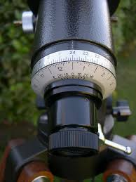 astromart classifieds mounts equatorial vixen super polaris