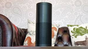 will the amazon echo be on sale for black friday amazon echo price in the us cut in half until midnight tonight