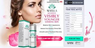everything has changed testo nuvella serum side effects exposed canada warning