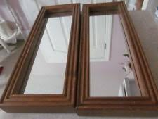 home interiors picture frames home interior mirror ebay