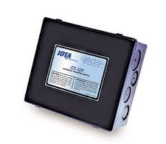 ats2w30 its 30r esco iota rv automatic transfer switches 30a 120v