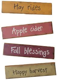 Ideas For Decorating Fall Decoration Ideas Mommy Is A Wino