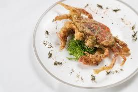 l de la cuisine fran軋ise 在風味食街品味澳門得獎大廚美食