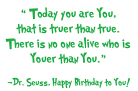 happy birthday dr seuss happy birthday dr seuss 35677 quotesnew