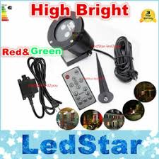 high quality outdoor christmas lights nz buy new high quality