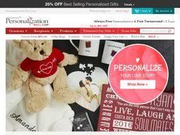 15 20 personalization mall coupon verified 24 mins