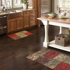 Rug In Kitchen With Hardwood Floor Uncategorized Area Rugs For Hardwood Floors For Wonderful New