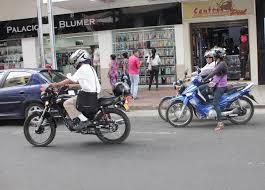 liquidacion de impuesto vehicular funza motocicletas de menos de 125 cm cúbicos deben pagar semaforización