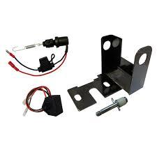 yamaha g22 brake light switch yamaha drive brake light switch