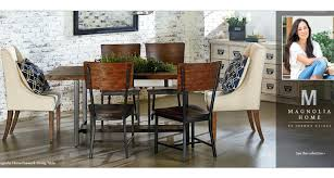 star furniture dining table star furniture dining table culturesphere co