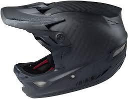 motocross gear uk troy lee designs d3 mips carbon midnight fahrradhelm motocross